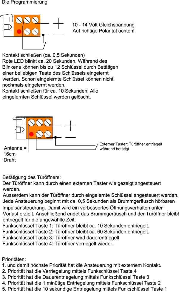 Beste Draht Polarität Fotos - Elektrische Schaltplan-Ideen ...