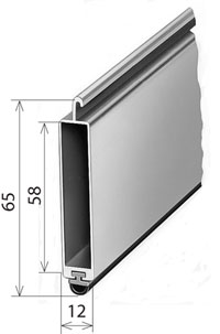 rolladen und fensterbank frage haustechnikdialog. Black Bedroom Furniture Sets. Home Design Ideas