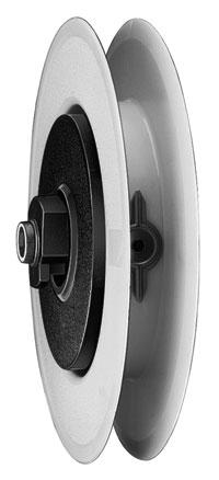 gurtzuggetriebe d 210 mm. Black Bedroom Furniture Sets. Home Design Ideas