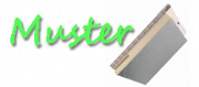 muster-2.png