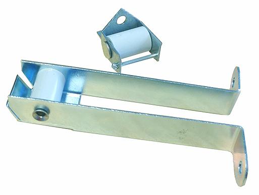 umlenkung zum einstecken f blendrahmenst rke 38 45 mm. Black Bedroom Furniture Sets. Home Design Ideas